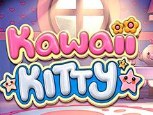 Онлайн слот Каваи Китти